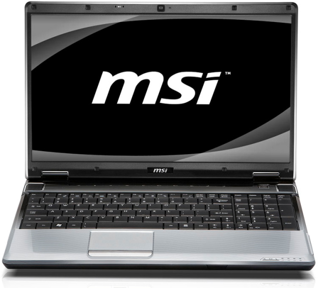 notebook_msi_ge603_2