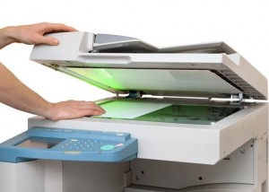 printing-photocopying-services-300x214